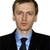 Birthday balashov